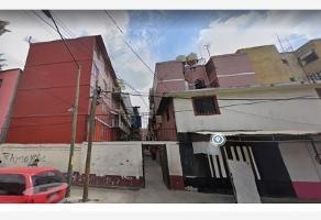 Foto de departamento en venta en granada 126, morelos, cuauhtémoc, df / cdmx, 0 No. 01