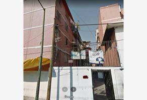 Foto de departamento en venta en granada 126, morelos, cuauhtémoc, df / cdmx, 19433284 No. 01