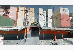 Foto de departamento en venta en granada 138, morelos, cuauhtémoc, df / cdmx, 0 No. 01