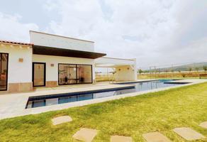 Foto de terreno habitacional en venta en granada , balcones de la fragua, león, guanajuato, 17391676 No. 01