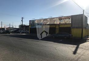 Foto de terreno comercial en venta en granada , conjunto urbano esperanza, mexicali, baja california, 0 No. 01