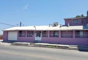 Foto de casa en venta en granada , conjunto urbano esperanza, mexicali, baja california, 0 No. 01
