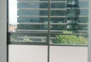 Foto de oficina en renta en  , granada, miguel hidalgo, df / cdmx, 0 No. 01