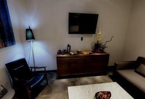 Foto de oficina en renta en  , granada, miguel hidalgo, df / cdmx, 17934979 No. 01