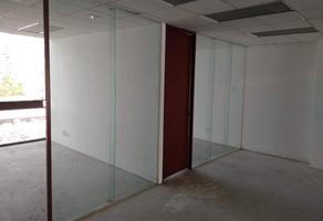 Foto de oficina en renta en  , granada, miguel hidalgo, df / cdmx, 17934982 No. 01