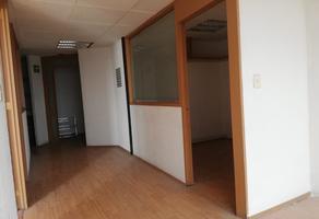 Foto de oficina en renta en  , granada, miguel hidalgo, df / cdmx, 19118133 No. 01