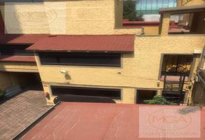 Foto de casa en venta en  , granada, miguel hidalgo, df / cdmx, 0 No. 01