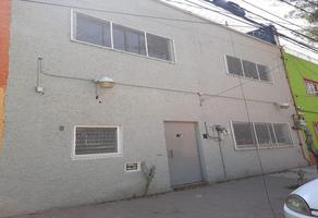 Foto de casa en renta en  , granada, miguel hidalgo, df / cdmx, 0 No. 01