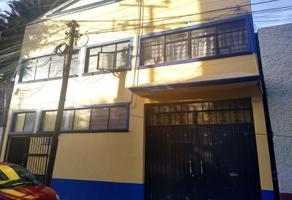 Foto de casa en venta en granada , morelos, cuauhtémoc, df / cdmx, 17636397 No. 01