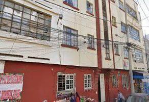 Foto de edificio en venta en granada , morelos, cuauhtémoc, df / cdmx, 18268809 No. 01