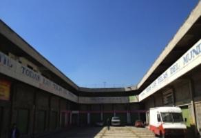 Foto de terreno habitacional en venta en granada , morelos, cuauhtémoc, df / cdmx, 0 No. 01