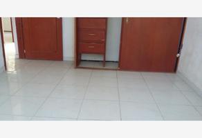 Foto de casa en venta en granadas 4, san cristóbal, ecatepec de morelos, méxico, 0 No. 01