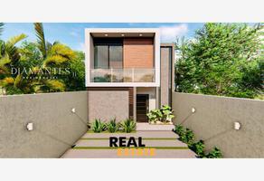 Foto de casa en venta en granade x, diamantes, colima, colima, 20714901 No. 01