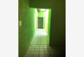 Foto de departamento en renta en granaditas 158, morelia centro, morelia, michoacán de ocampo, 0 No. 01