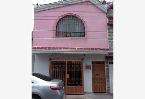 Foto de departamento en renta en granaditas 18, plaza loreto, puebla, puebla, 0 No. 01