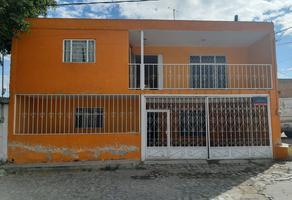 Foto de casa en venta en granado 14, san sebastián el grande, tlajomulco de zúñiga, jalisco, 18997460 No. 01