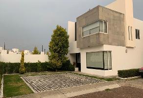 Foto de casa en venta en granados 1, san miguel totocuitlapilco, metepec, méxico, 0 No. 01