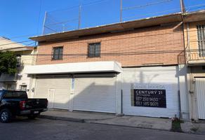 Foto de bodega en venta en granados 182 , centro, culiacán, sinaloa, 0 No. 01