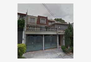 Foto de casa en venta en granados 29, lomas de san mateo, naucalpan de juárez, méxico, 0 No. 01