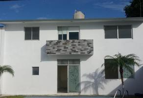 Foto de casa en venta en granados 48, floresta, veracruz, veracruz de ignacio de la llave, 0 No. 01