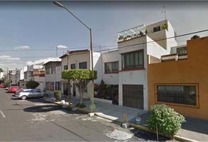 Foto de casa en venta en granate 00, estrella, gustavo a. madero, df / cdmx, 16138577 No. 01
