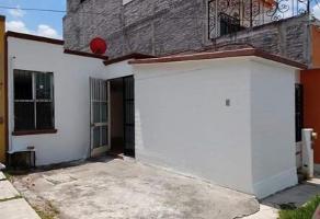 Foto de casa en venta en granate 41, metrópolis, tarímbaro, michoacán de ocampo, 0 No. 01