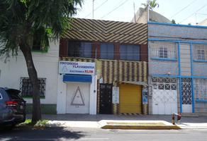 Foto de casa en venta en granate , estrella, gustavo a. madero, df / cdmx, 0 No. 01