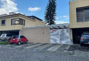 Foto de terreno habitacional en venta en granate , verde valle anexo, guadalajara, jalisco, 0 No. 01