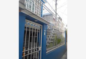 Foto de casa en venta en grancisco j. macin 9, c.t.m. el risco, gustavo a. madero, df / cdmx, 0 No. 01