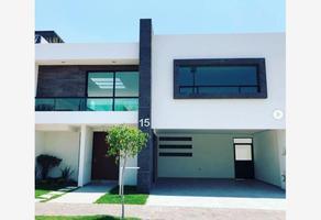 Foto de casa en venta en grand bv. lomas 1, san andrés cholula, san andrés cholula, puebla, 0 No. 01
