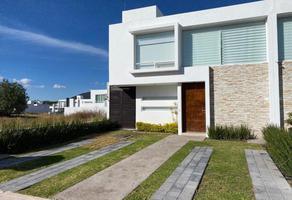 Foto de casa en venta en grand juriquilla 144, juriquilla, querétaro, querétaro, 0 No. 01
