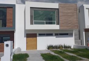 Foto de casa en condominio en venta en grand juriquilla , juriquilla, querétaro, querétaro, 0 No. 01