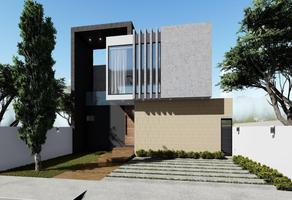 Foto de casa en venta en grand pedregal , plan de ayala, tuxtla gutiérrez, chiapas, 0 No. 01