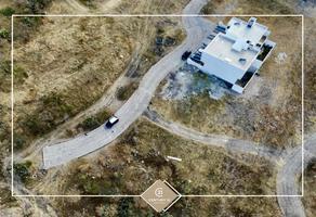 Foto de terreno habitacional en venta en grand reserva preserve - adelfa lote 15 , altavista juriquilla, querétaro, querétaro, 19997435 No. 01