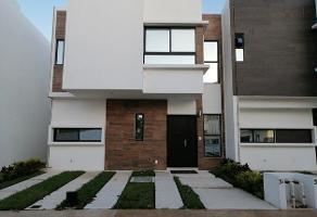 Foto de casa en venta en  , grand santa fe 2, benito juárez, quintana roo, 0 No. 01