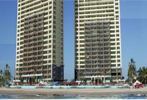 Foto de departamento en venta en grand venetian , zona hotelera norte, puerto vallarta, jalisco, 0 No. 01