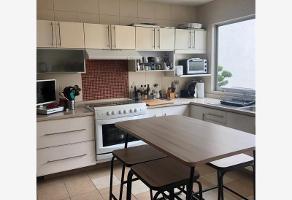 Foto de casa en renta en granera 11, alta vista, san andrés cholula, puebla, 0 No. 01