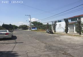 Foto de terreno habitacional en venta en granero 61, tecámac de felipe villanueva centro, tecámac, méxico, 16458577 No. 01