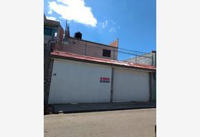 Foto de bodega en venta en grangeno 1425, álamos, irapuato, guanajuato, 9295886 No. 01