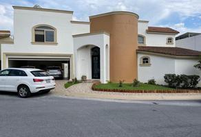 Foto de casa en venta en granito 1206, villas de canterias, monterrey, nuevo león, 0 No. 01