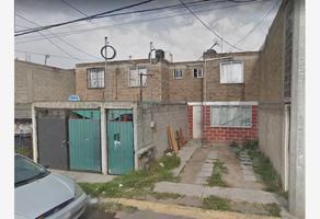 Foto de casa en venta en granizo 00, ehécatl (paseos de ecatepec), ecatepec de morelos, méxico, 15460878 No. 01