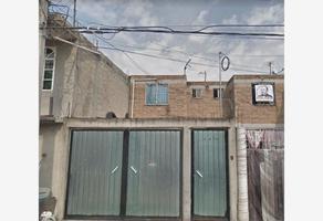 Foto de casa en venta en granizo 00, ehécatl (paseos de ecatepec), ecatepec de morelos, méxico, 0 No. 01