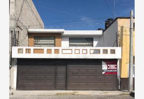 Foto de casa en renta en granizo 104, casa blanca, metepec, méxico, 18749846 No. 01