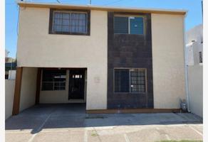Foto de casa en venta en granja 00, las granjas, chihuahua, chihuahua, 0 No. 01