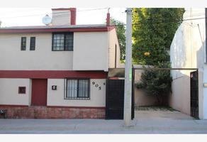 Foto de casa en renta en . ., granja ceres, león, guanajuato, 12932894 No. 01