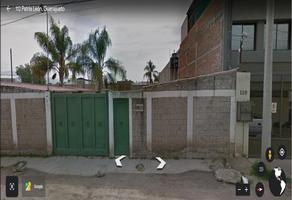 Foto de terreno habitacional en venta en  , granja ceres, león, guanajuato, 0 No. 01