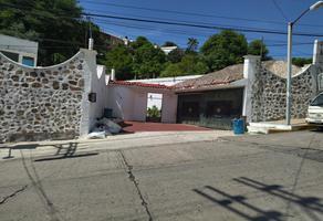 Foto de casa en venta en granjas 100, mozimba, acapulco de juárez, guerrero, 0 No. 01