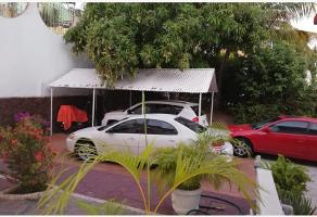 Foto de casa en venta en granjas 245, mozimba, acapulco de juárez, guerrero, 0 No. 01