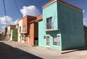 Foto de casa en venta en granjas 31100, las granjas, chihuahua, chihuahua, 0 No. 01