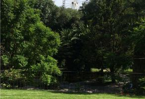 Foto de terreno habitacional en venta en  , granjas atoyac, puebla, puebla, 18091648 No. 01